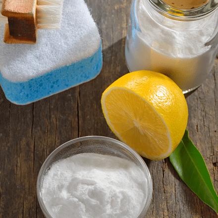 Bulaşıklarınızı Doğal Yöntemlerle Nasıl Beyazlatırsınız 53