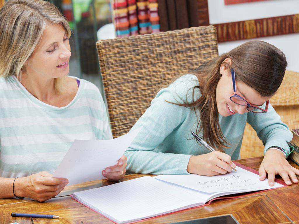 college essay tutor 51 college essay tutor teacher jobs available on indeedcom tutor, language arts teacher, instructor and more.