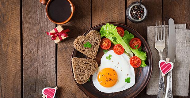 Kahvaltı Neden Önemlidir?