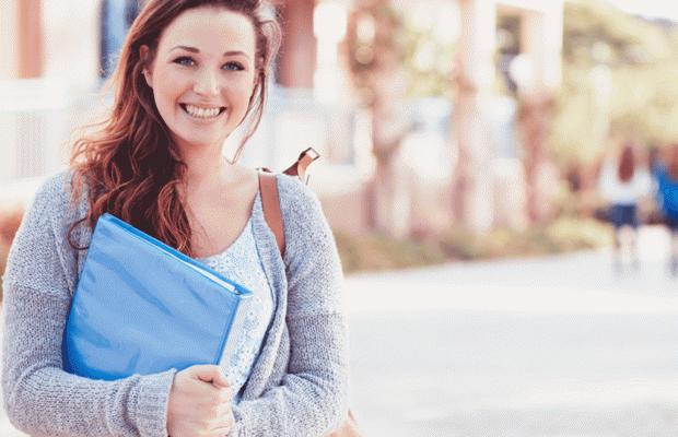 Erasmus Ve Work And Travel'ın Gençlere Katkıları 28