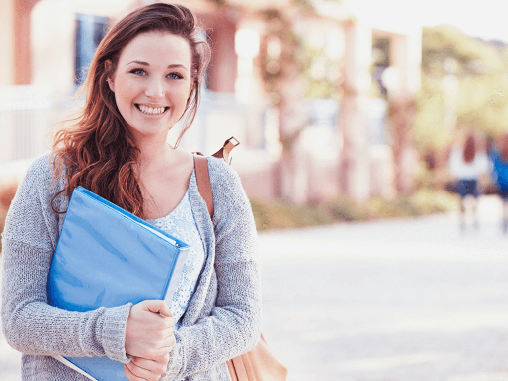 Erasmus Ve Work And Travel'ın Gençlere Katkıları 89