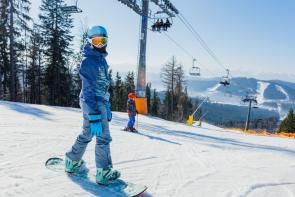 Kayak Yapmanın Altın Kurallarını Biliyor Musunuz?