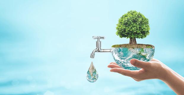 Evde Su Tasarrufu Yapmak İçin Öneriler