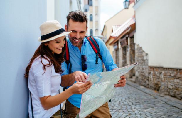 Seyahat Tutkunlarının Mutlaka Görmesi Gereken Yerler