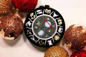 Çanta Modası Astroloji ile Şekilleniyor