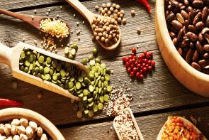 besinleri doğru pişirmenin altın kuralları 1