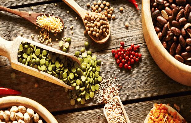 Besinleri Doğru Pişirmenin Altın Kuralları