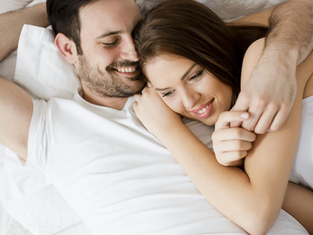 Sağlıklı Bir Yaşam İçin Düzenli Seks