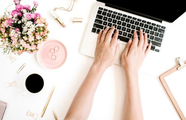 Başarılı Bir Blogger Olmanın 5 Altın Kuralı