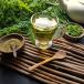 Moringa Çayı İle İlgili Merak Edilenler