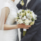 Evlenmeden Önce Bunları Mutlaka Yapın