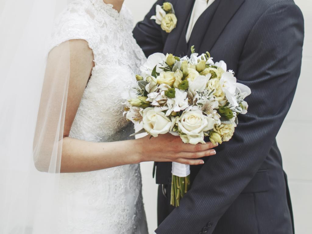 Burçlara göre evlenirken yapılan hatalar