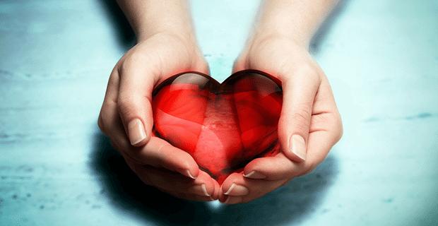 Sağlıklı Besinler İle Kalbinizi Koruyun
