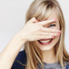 Göz Estetiği Ameliyatları Nedir, Nasıl Yapılır ve