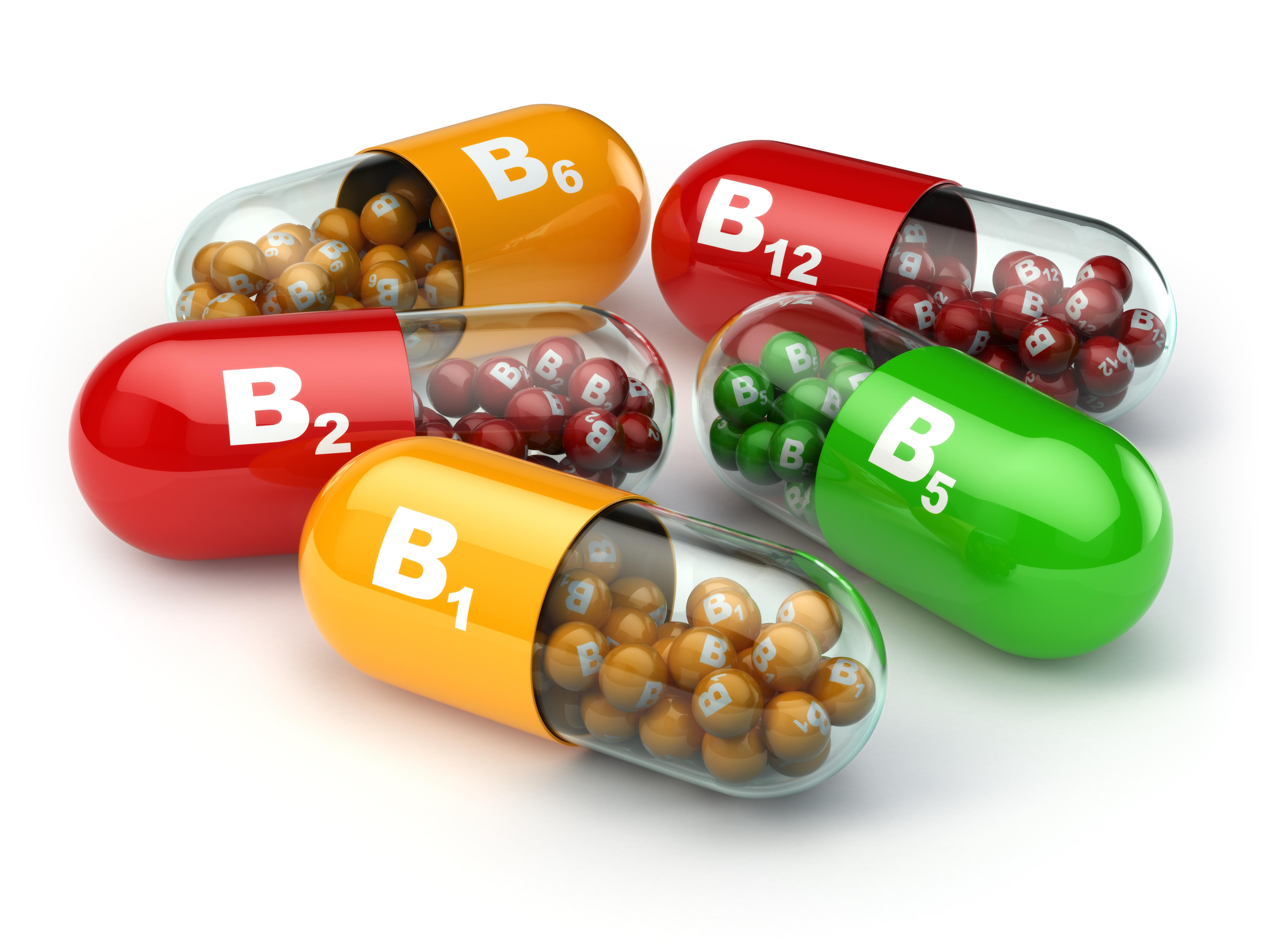 D Vitamininin Faydaları ve Görevleri Nedir