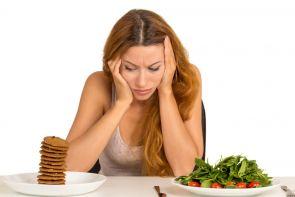 doğru beslenerek depresyon önleme ana görsel