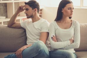 Aldatma Yaşanmış Evliliği Kurtarma Yolları