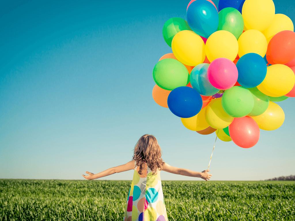 Çocuklara Sorumluluk Bilinci Nasıl Kazandırılır