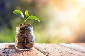 Bütçe Planlama Nasıl Yapılır