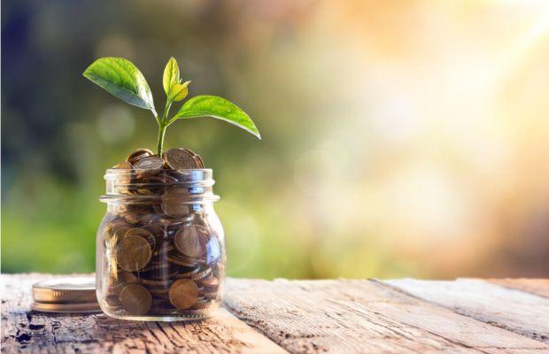4 Basit Adımla Bireysel Bütçe Planlama Nasıl Yapılır