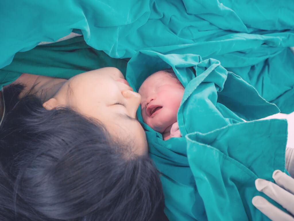 Anne Adaylarını Korkutan Test: Amniyosentez