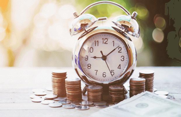 Hayatta Para İle Satın Alamayacağınız Şeyler De Var
