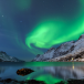 İzlanda'da Yapılması Gereken 6 Şey