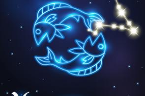 Balık Yeni Ayı için Modunuzu Değiştirecek Ritüelle