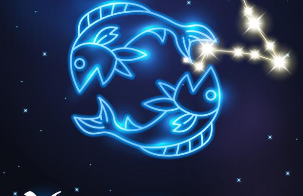 Balık Yeni Ayı için Modunuzu Değiştirecek Ritüeller