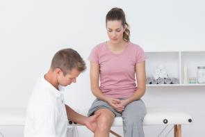 Eklem Çıtlaması Bir Hastalığın İşareti Olabilir Mi