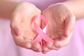 Mart Endometriozis Farkındalık Ayı