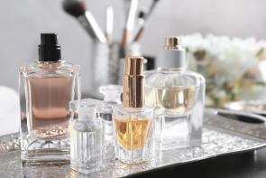 Kışa Özel Parfüm Önerileri