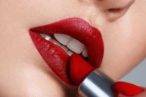 The-History-of-Lipstick-#Infographic_header
