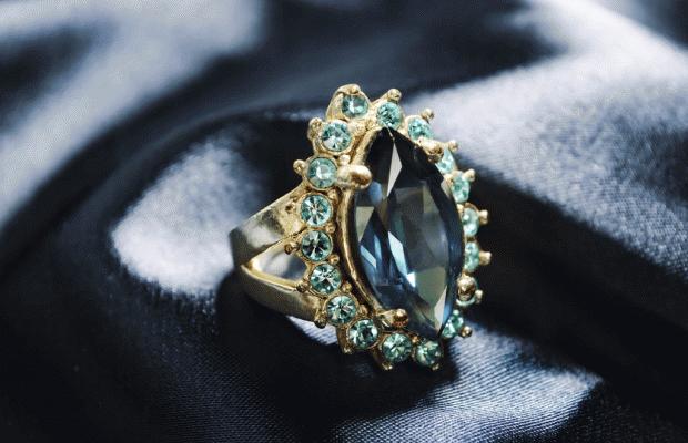 Basel World Mücevher Notları