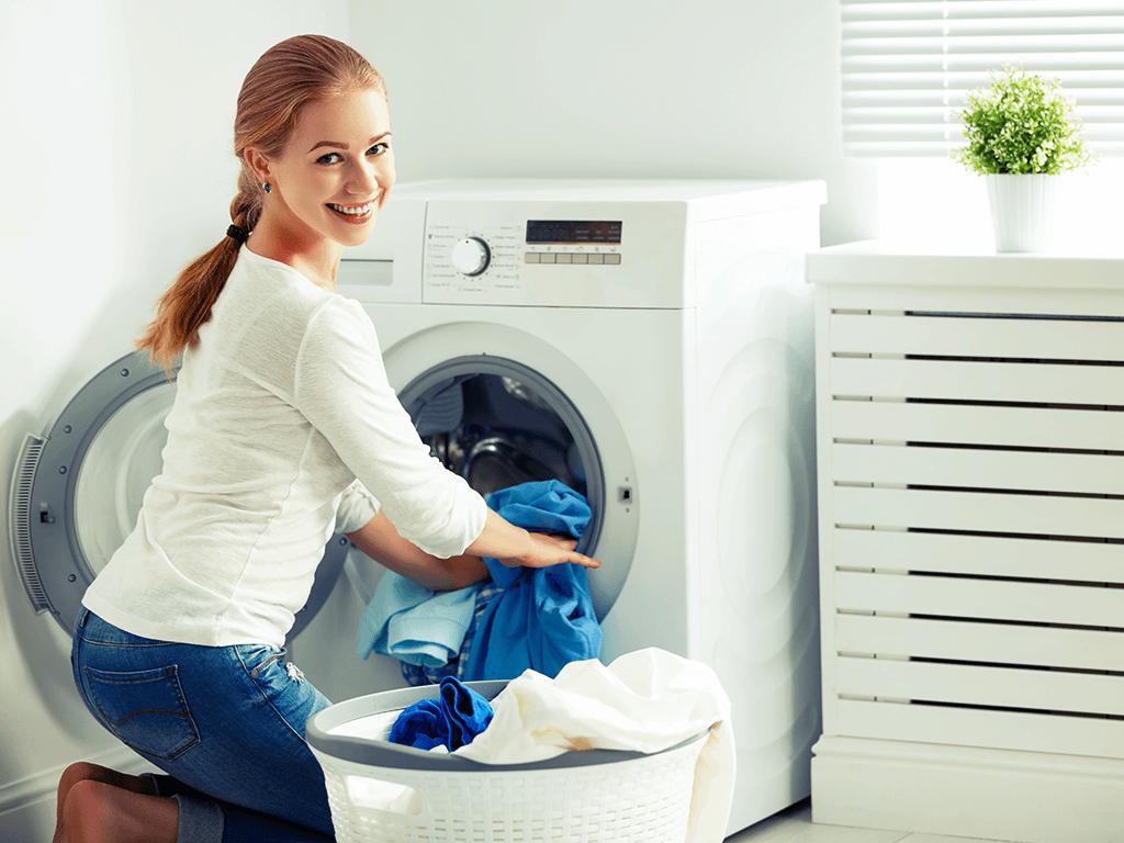 Çamaşır bombası nasıl yapılır
