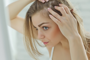 Saçlarınız Çabuk Yağlanıyorsa Bu Önerilere Kulak V