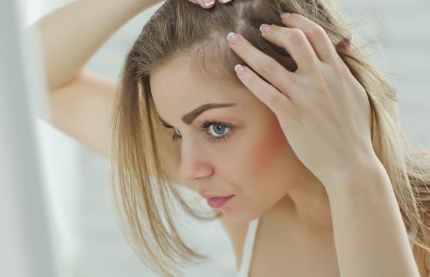 Saçlarınız Çabuk Yağlanıyorsa Bu Önerilere Kulak Verin