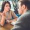 Sevgilinizin Partneri Yerine Annesi Olduğunuzu Gös
