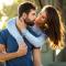 İlişkilerde Aşıkken Yapılan Hatalar