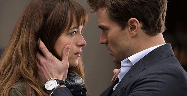 Seksi ve Romantik Film Önerileri
