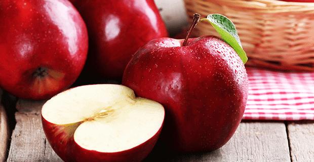 Meyve Kabukları ve Mucizevi Faydaları