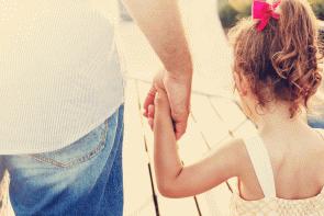 Babalar-Ve-Kiz-Cocuklari-Arasindaki-Iliski_header