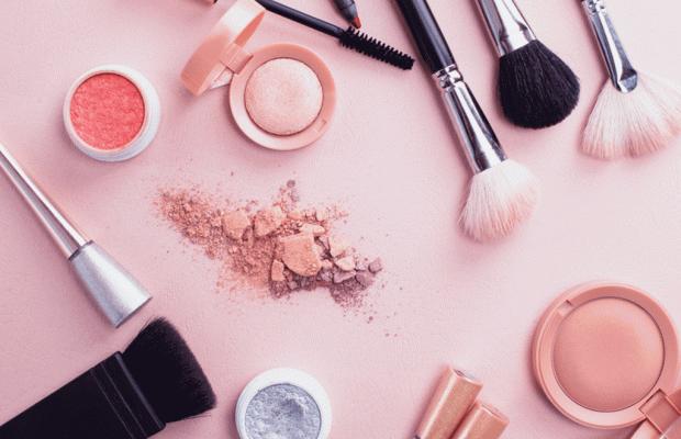 Kozmetik Ürünler Nasıl Saklanmalıdır ?