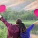 Aşk ve ilişkilere dair bütün bilgiler kadinkalem.c