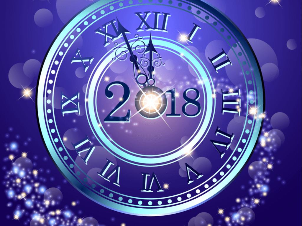 17 Ocak Oğlak Burcu Yeni Ayı'nın Burçlara Etkileri