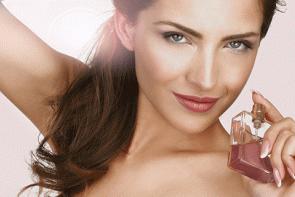 afrodizyak-parfum