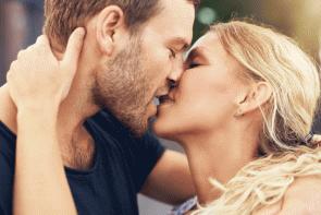 öpüşmek