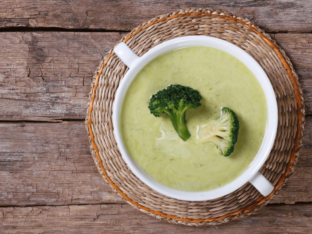 Metabolizmanızı Hızlandıracak Lezzetli Çorba Önerilerine Hazır Olun