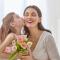 Anneler Gününe Özel Hediye Önerileri