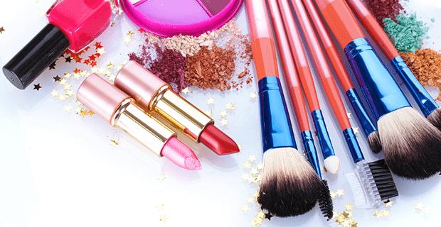 Kozmetik Ürünlerin Sağlığa Zararları Nelerdir?